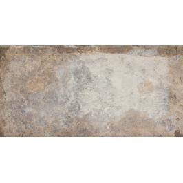 Dlažba Cir Havana malecon 10x20 cm mat HAV12MA