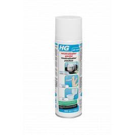 HG Neutralizátor pachů 400ml HGNP