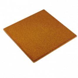 Dlažba Gresan Albarracin cihlová 25x25 cm mat GRA2525