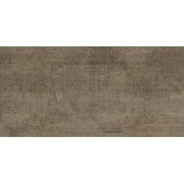 Dlažba Dom Tweed brown 45x90 cm mat DTW960R