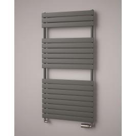 Radiátor pro ústřední vytápění Isan Mapia Plus 73,2x50 cm bílá DMAP07320506