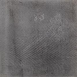 Dlažba Sintesi Atelier S fumo 60x60x2 cm mat 20ATELIER8585R