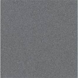 Dlažba Rako Taurus Industrial antracit 30x30 cm mat TAA3R065.1
