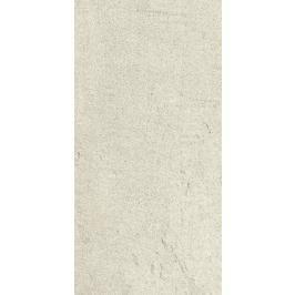 Dlažba Graniti Fiandre Core Shade plain core 30x60 cm pololesk A175R936