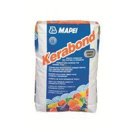 Lepidlo Mapei Kerabond šedá 5 kg C1T KERABOND54