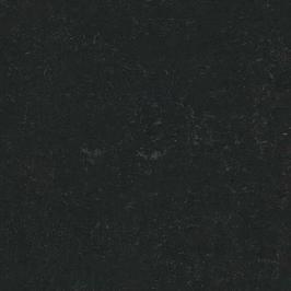 Dlažba Fineza Polistone černá 60x60 cm leštěná POLISTONE60BK