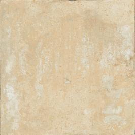 Dlažba Fineza Barro chiaro 30x30 cm mat BARRO830N