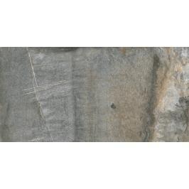Dlažba Del Conca Climb grey 30x60 cm mat HCL536