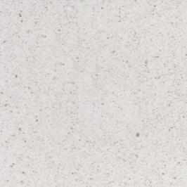 Dlažba Rako Random světle šedá 20x20 cm mat DAK26678.1