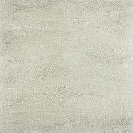 Dlažba Rako Cemento béžová 60x60 cm reliéfní DAR63662.1