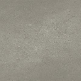 Dlažba Graniti Fiandre Core Shade cloudy core 75x75 cm pololesk AS17877