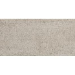 Dlažba Dom Tweed taupe 30x60 cm mat DTW304R