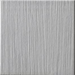 Obklad Imola Blown světle šedá 10x10 cm, mat BLOWN10G