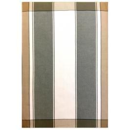 Kuch. utěrka Agáta, 50x70 cm, 3 ks v bal UTERAGATA
