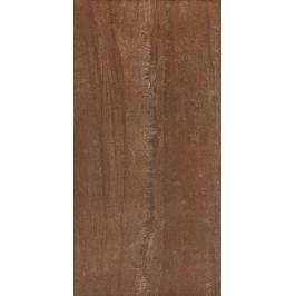 Dlažba Sintesi Fusion brown 30x60 cm mat FUSION0764