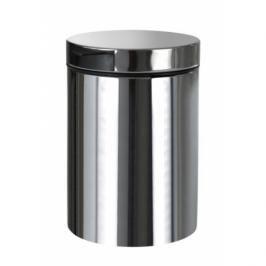 Odpadkový koš závěsný Bemeta 3 l nerez lesk 125115051A