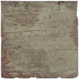 Dlažba Fineza Brick America street 20x20 cm mat BRICKAM22ST
