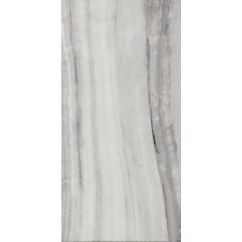 Dlažba Fineza Cirene azul 50x100 cm lesk CIRENE50AZ