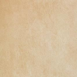 Dlažba Villeroy & Boch Bernina beige 60x60 cm, mat, rektifikovaná 2660RT1M