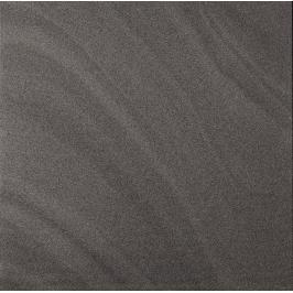Dlažba Fineza Desert šedá 60x60 cm leštěná DESERT60GR