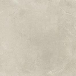 Dlažba Marconi Factor beige 60x60 cm mat FACTOR66BER