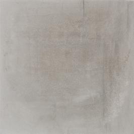 Dlažba Sintesi Atelier S bianco 60x60 cm mat ATELIER8583