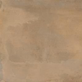 Dlažba Campani Le Crete terra 30x30 cm, mat CRETATE30