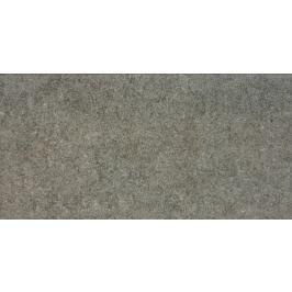 Obklad Rako Ground šedá 20x40 cm mat WADMB537.1
