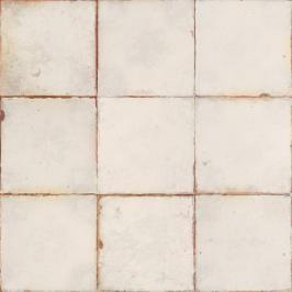 Dlažba Peronda FS Mirambel blanco 33x33 cm mat FSMIRAMBELB
