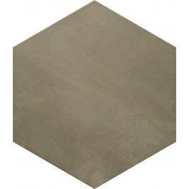 Dlažba Kale Provenza khaki 33x38 cm mat GSN4307