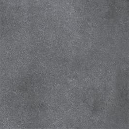 Dlažba Rako Form tmavě šedá 33x33 cm mat DAA3B697.1