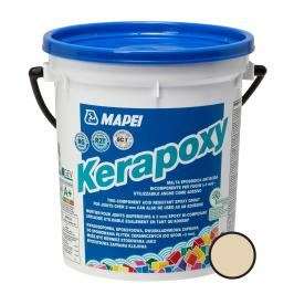 Spárovací hmota Mapei Kerapoxy béžová 2 kg R2T MAPX2132