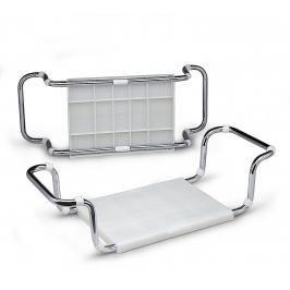 Vanové sedátko Aris oblýxna-okraj-vany cm SED2104