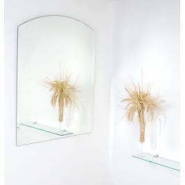 Zrcadlo Amirro Romance 60x75 cm 125-601