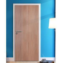 Naturel Interiérové dveře Ibiza 70 cm, pravá IBIZAD70P