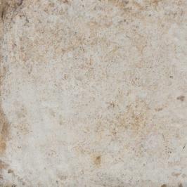 Dlažba Cir Havana sugar cane 40x40 cm mat HAV44SC