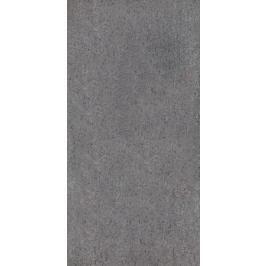 Obklad Rako Unistone šedá 20x40 cm mat WATMB611.1