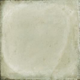 Dlažba Exagres Alhamar blanco 33x33 cm mat ALHAMAR33BL