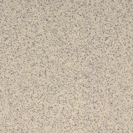 Dlažba Rako Taurus Granit Nevada 20x20 cm mat TAA26073.1