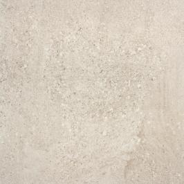 Dlažba Rako Stones hnědá 60x60 cm mat DAK63669.1