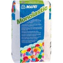 Hydroizolace Mapei Monolastic 20 kg MONOLASTIC