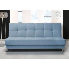 Pohovka Dream III B modrá - FALCO