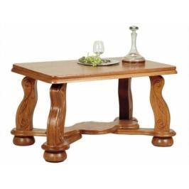 Konferenční stolek Cezar střední - PYKA