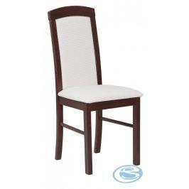 Židle Nilo V - Dr