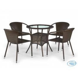 Stůl Midas - HALMAR