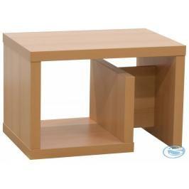 Univerzální stolek Ariel - Mikulík