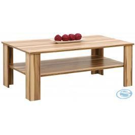 Konferenční stolek Pony 45 - Mikulík