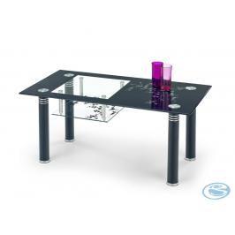 Konferenční stolek Halmar Monroe - HALMAR