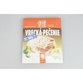 ALUFIX - Sáčky na pečení 8ks 25x38