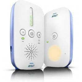 Avent Philips - Baby monitor SCD501